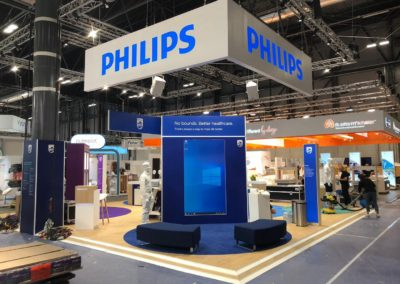STAND PHILIPS (1)