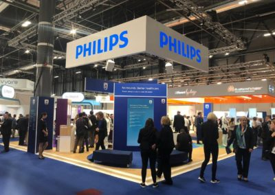 STAND PHILIPS (10)