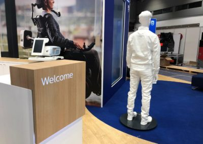 STAND PHILIPS (2)