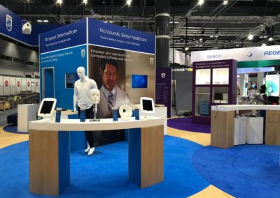 STAND PHILIPS (3)