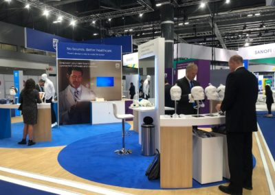 STAND PHILIPS (4)