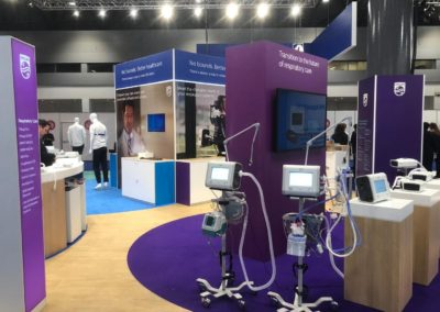 STAND PHILIPS (7)